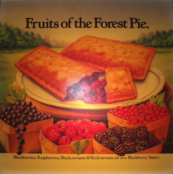 Fruits of the forest Pie DT.jpg