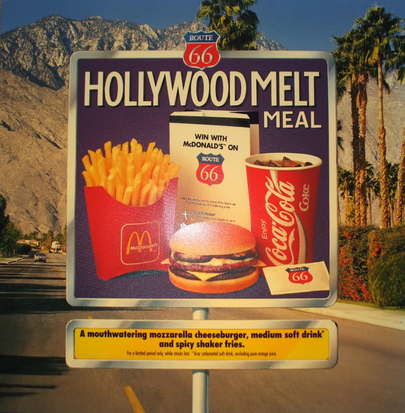 Route 66 Hollywood Melt Meal DT.jpg