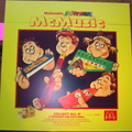 McMusic Aug 1994