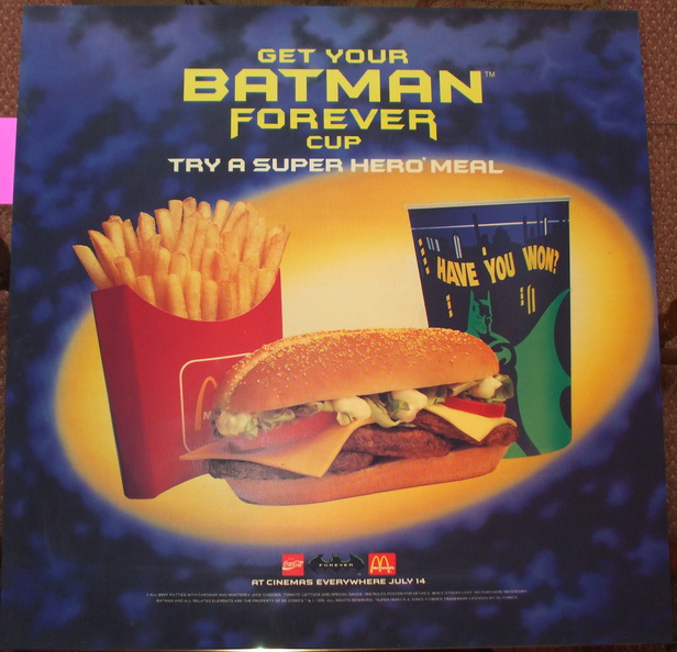 Batman Forever Cup  1996 Super Hero Meal.jpg