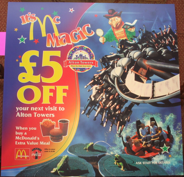 McMagis Alton Towers £5 off 1996.jpg