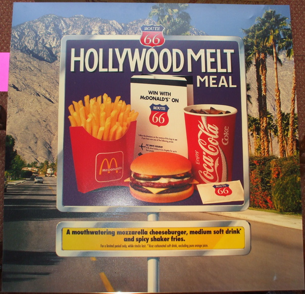 Route 66 Hollywood Melt Meal.jpg