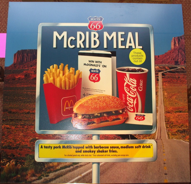 Route 66 McRib Meal.jpg