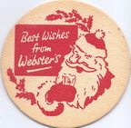 websters-0001-a o