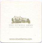 pub.0003.a sitwell arms