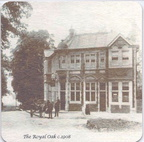 pub.0009.b royal oak c 1908