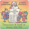 ausdes1.0037.a o rooty hill director & staff
