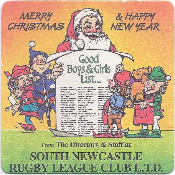 ausdes1.0040.a o south newcastle rugby league club.jpg