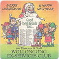 ausdes1.0044.a o woolongong ex-services club