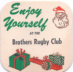 ausdesmisc.0004.a o brothers rugby club