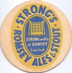 Strong.5-1952