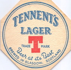 Tennents.10-1951