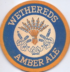 Wethered's.1-1957