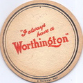 Worthington.16-1951 a a