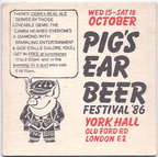 1986 Pigs Ear BF a