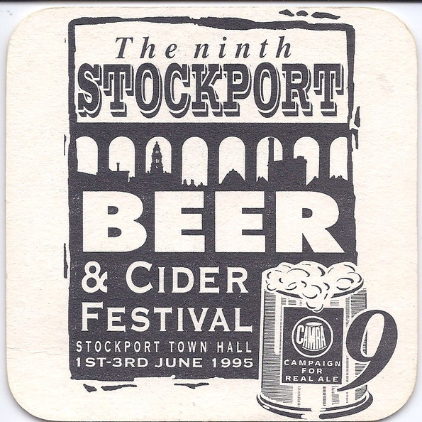 1995 9th Stockport B & C Fest a.jpg