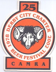 2002 Derby City Charter BF a