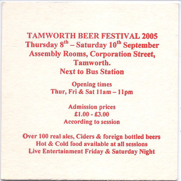 2005 Tamworth BF b.jpg