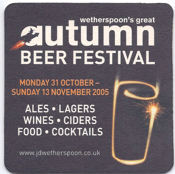 2005 Wetherspoon's great Autumn BF a a.jpg