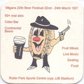 2007 Wigans 20th BF a