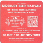 2013 Didsbury BF red a