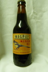 1950's home Bry full beer bottle
