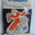 McDougall's Christmas Cheer 1935 booklet