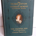 Charles Dickens, The Haunted Man