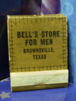 Bell's Store a