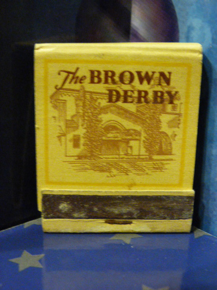 The Brown Derby a.JPG