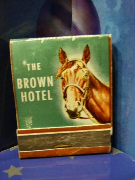 The Brown Hotel a.JPG