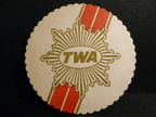 air - P1180931 - TWA ao thin card