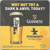 Foundry (Guinness) 6a