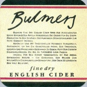 Bulmers 436b German wording.jpg