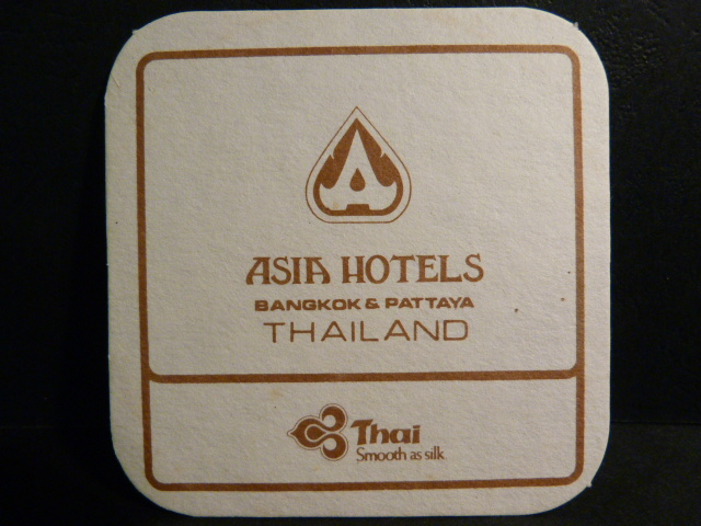 air - P1180910 - Thai airlines ao thin card.JPG