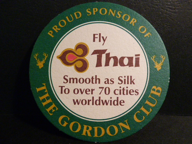 air - P1180920 - Thai airlines ao thin card.JPG