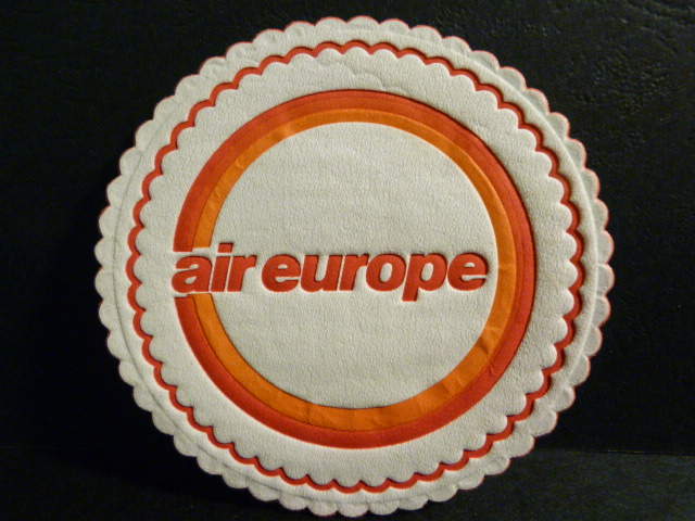 air - P1180934 - air europe flimsy ao.JPG