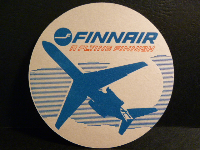 air - P1180949 - Finnair a.JPG