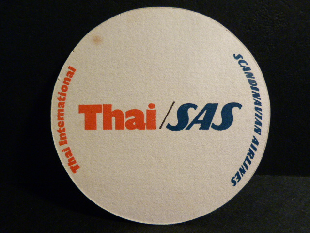 air - P1180962 - Thai-SAS aa.JPG