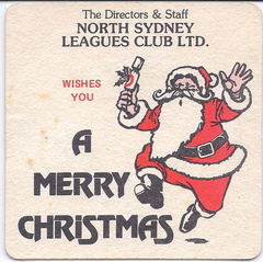 ausdesmisc.0011.a o north sydney leagues club