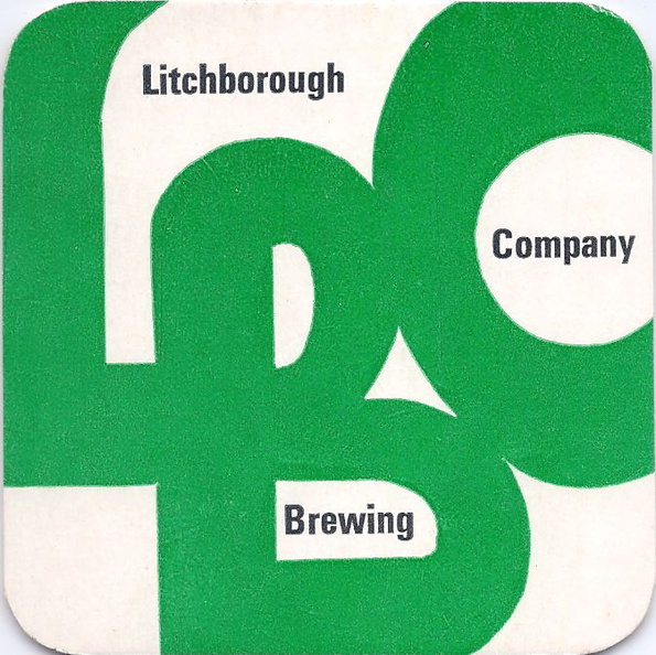 Litchborough.2-1975