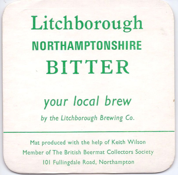 Litchborough.1-1975