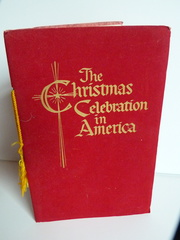 Christmas Celebration in America (The)